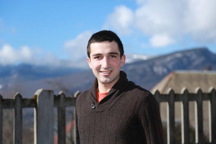 Nicolas Communal