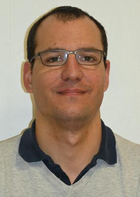 Bruno Lejeau