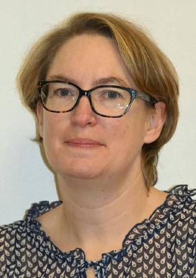 Céline Tuttino