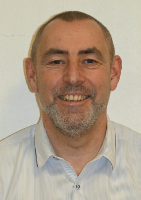 Eric Delhommeau