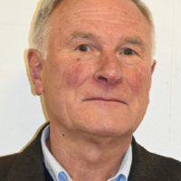 François Dussolier