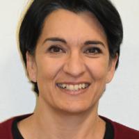 Isabelle Chéruy